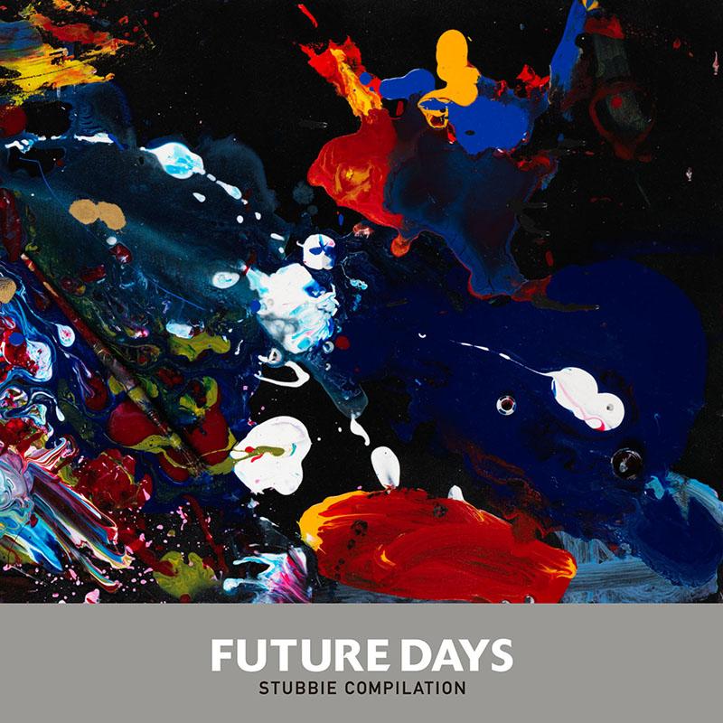 sttubbie records future days